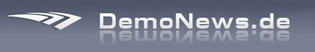 Das Logo aus dem Jahr 2010.